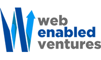 Web Enabled Ventures